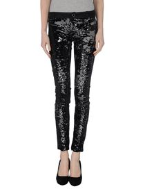 PINKO BLACK - Denim pants