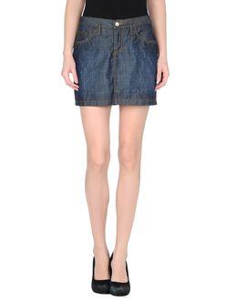 NAPAPIJRI - Džinsu apģērbu - Džinsa svārki