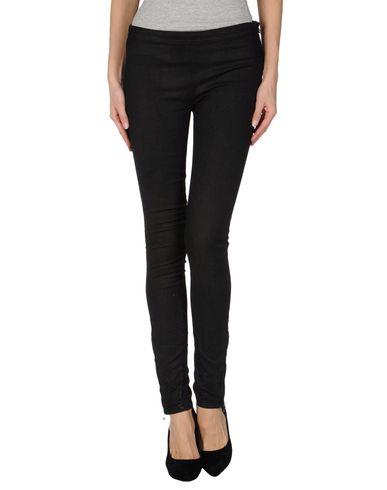 FAITH CONNEXION - Pantaloni jeans