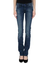 C'N'C' COSTUME NATIONAL - Pantaloni jeans