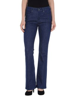 Pantalones vaqueros - LEVI'S ENGINEERED JEANS EUR 45.00