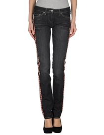 ISABEL MARANT - Denim pants