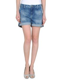 GUESS - Denim shorts