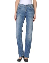 LIU •JEANS - Denim pants