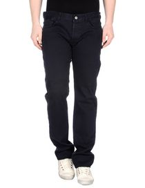INCOTEX - Denim pants