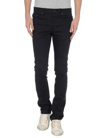 KSUBI - Denim pants