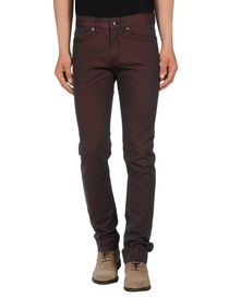 BOSS BLACK - Casual pants