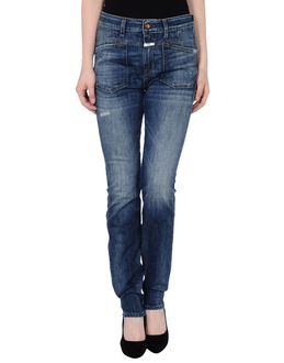 Pantaloni jeans - CLOSED EUR 29.00