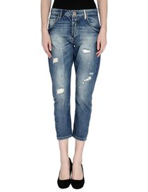 GUESS - Denim capris