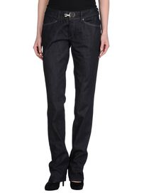 WE ARE REPLAY - Denim trousers