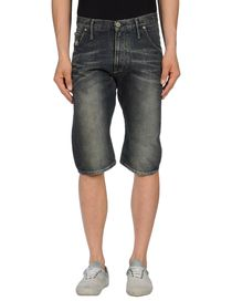 G-STAR RAW - Caprihose