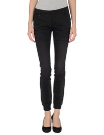 LEROCK - Casual trouser