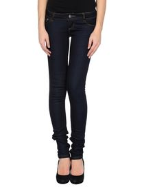 ONLY - Denim pants