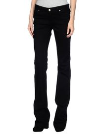 GUESS BY MARCIANO - Denim trousers