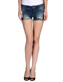 ONLY - Denim shorts