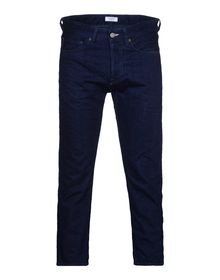 Denim trousers - MAURO GRIFONI