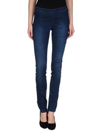 GANT - Denim trousers
