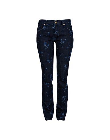 Moschino, Pantalone jeans