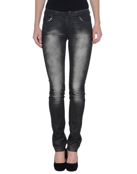 все цены на  CELLAR DOOR Джинсовые брюки  в интернете