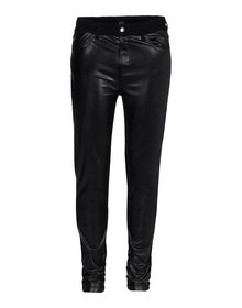Denim trousers - McQ