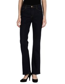 NYDJ  NOT YOUR DAUGHTER'S JEANS - Denim trousers