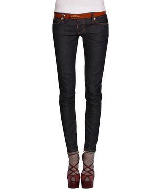 DSQUARED2 Jeans D S75LA0456S30330 f