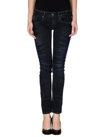 REPLAY - Pantalon en jean