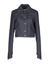 MICHAEL KORS - Denim outerwear