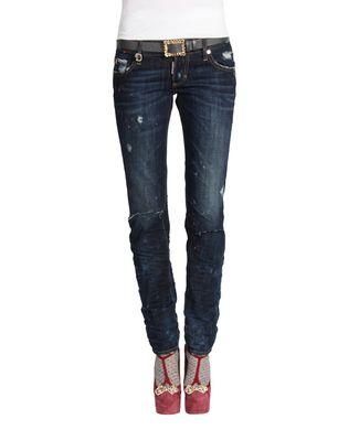 DSQUARED2 Jeans D S72LA0537S30281 f