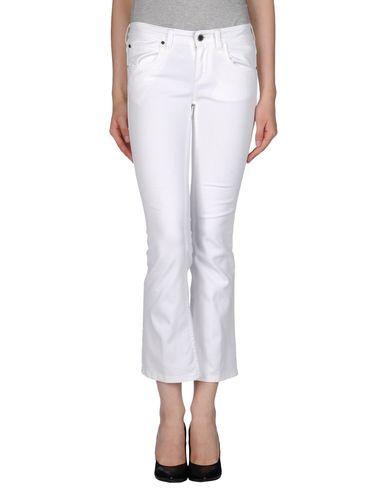 Повседневные брюки STELLA MCCARTNEY 42314322GF