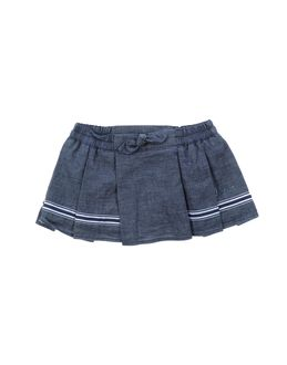Gonne jeans - BABY DIOR EUR 45.00
