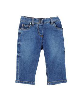 Pantaloni jeans - BABY DIOR EUR 61.00