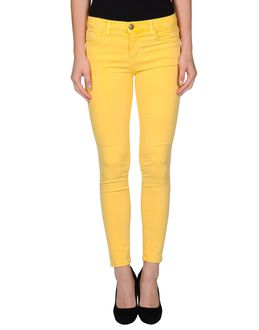 Pantaloni jeans - CURRENT/ELLIOTT EUR 79.00