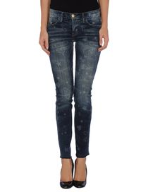 CURRENT/ELLIOTT - Pantalon en jean