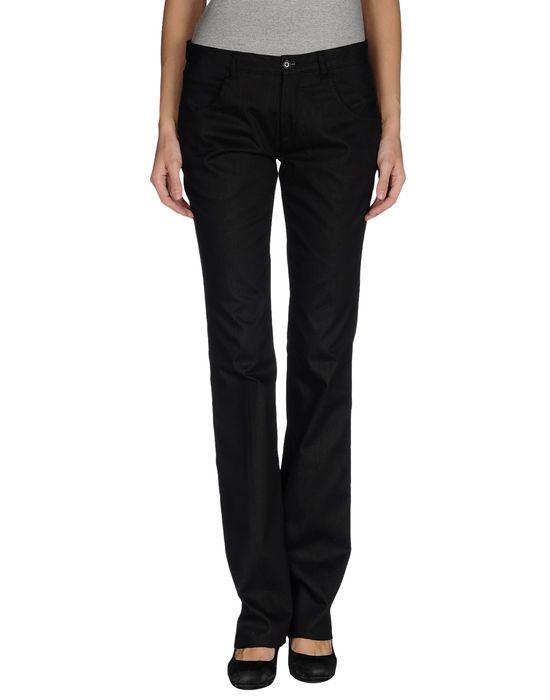 HAVANA & CO. Джинсовые брюки havana