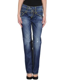 Pantaloni jeans - DONDUP STANDART EUR 49.00
