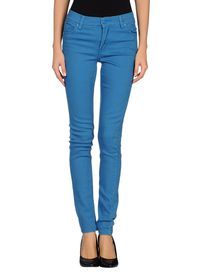 CHEAP MONDAY - Denim trousers