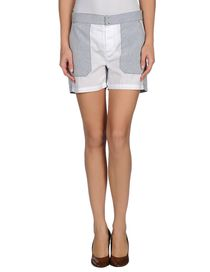 MM6 by MAISON MARTIN MARGIELA - Shorts