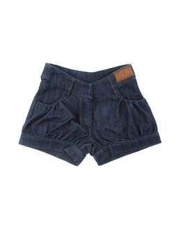 Shorts jeans - BABY DIOR EUR 60.00