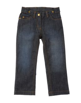 Pantaloni jeans - BABY DIOR EUR 52.00