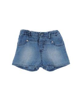 Pantaloni - BABY DIOR EUR 49.00