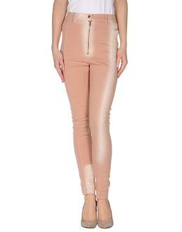 Pantaloni jeans - ACNE EUR 65.00