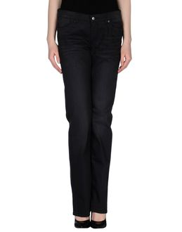 Pantaloni jeans - RENHSEN EUR 69.00