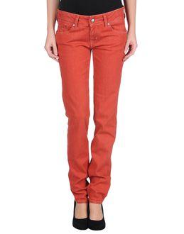 Pantaloni jeans - JACOB COHЁN EUR 79.00