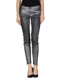 MICHAEL KORS - Denim trousers