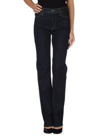 NYDJ  NOT YOUR DAUGHTER'S JEANS - Denim pants