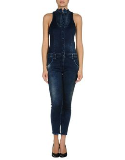 CYCLE Pant overalls $ 130.00