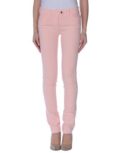 Джинсовые брюки BALENCIAGA 42331210GC