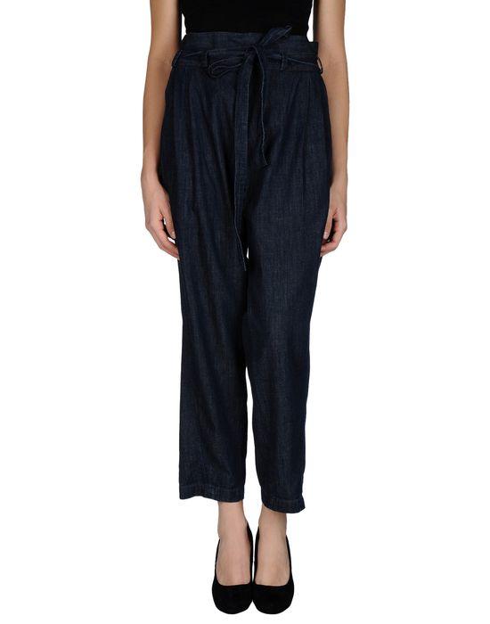 LEVIS®  MADE & CRAFTED™ Джинсовые брюки пуф levi s d1 bu 2041 levi s 00831