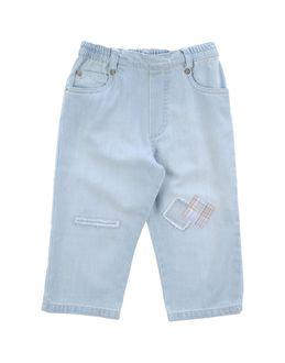 Pantaloni jeans - BABY DIOR EUR 48.00